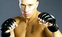 Astuces UFC Undisputed 3