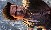 Astuces Uncharted 2 Among Thieves