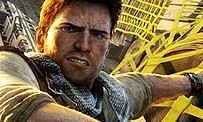 Uncharted 3 : un bundle PS3 Ultra Slim pour l'édition Game of the Year