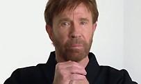 World of Warcraft : Chuck Norris approuve en vidéo