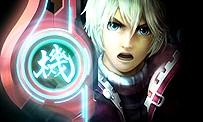 Xenoblade 2 sur Wii U ?