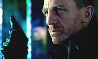 007 Legends obtient son permis de tuer à la gamescom 2012