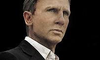 Astuce : 007 Legends