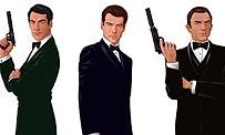 007 Legends : un trailer de lancement légendaire