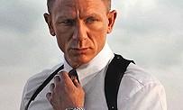007 Legends : une vidéo de gameplay de 13 minutes