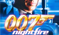 James Bond : Nightfire