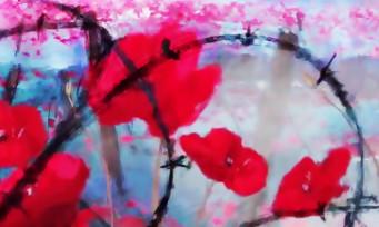 11-11 Memories Retold : un jeu narratif sur la 1ère Guerre mondiale par le créateur de Soldats Inconnus