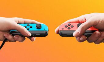 1-2 Switch : Nintendo balance un nouveau trailer qui présente les 28 mini-jeux
