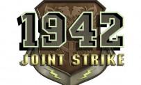 1942 : Joint Strike daté et imagé