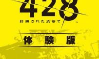 428 : les dates PS3 et PSP