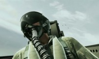 Ace Combat : Assault Horizon - F4-E Phantom II Trailer