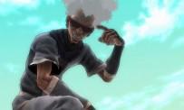 Afro Samurai - Doppelganger