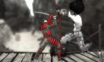Afro Samurai - Atari Live Trailer