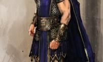 Age of Conan : un démarrage barbare