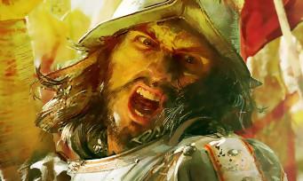 Age of Empires IV annoncé en vidéo 12 ans après le dernier épisode