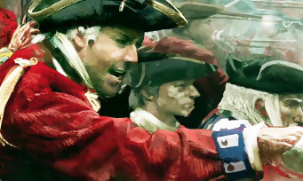 Age of Empires IV : enfin un premier trailer de gameplay montré au X019, ça fait envie
