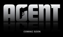 Agent : un site officiel et des infos