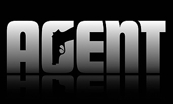 Agent : le premier jeu next gen' de Rockstar Games ?