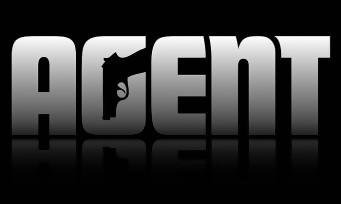 Agent : Take-Two abandonne la marque déposée, le projet semble enterré