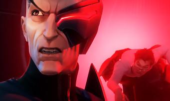 Agents of Mayhem : voici le premier trailer du nouveau jeu des créateurs de Saints Row