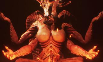 Agony : un nouveau trailer qui présente les activités disponibles en Enfer