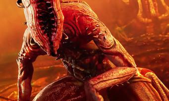 Agony : un trailer rempli de visions cauchemardesques avec la date de sortie du jeu