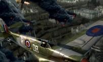 Air Conflicts Secret Wars daté en images