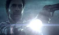 Alan Wake 2 révélé en 2013 ?