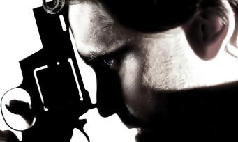 Alan Wake 2 : Remedy dépose la marque d'une éventuelle suite