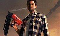 Astuces Alan Wake American Nightmare