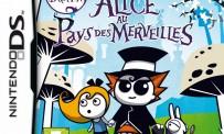 Alice au Pays des Merveilles en 3 vidéos