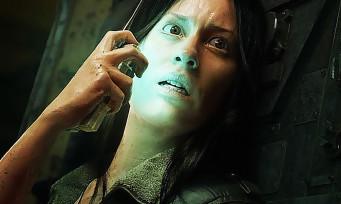 Alien Blackout : un premier teaser pour le jeu mobile, c'est plutôt rassurant