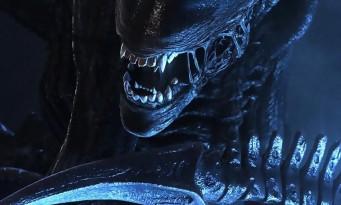 Alien Isolation 2 : et si le développement du jeu était sur le point de débuter ?