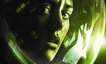 E3 2014 : SEGA dévoile enfin du gameplay d'Alien Isolation