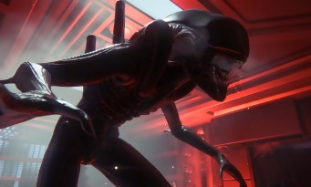 Alien Isolation : astuces et cheat codes du jeu