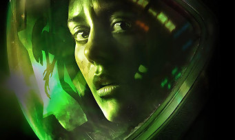 Alien Isolation : le jeu rate Halloween sur Switch, mais on a droit à un peu de gameplay