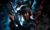 Aliens : Colonial Marines pas avant 2010