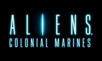 Aliens : Colonial Marines en 2012