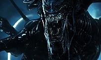 Aliens Colonial Marines : la presse descend le jeu !