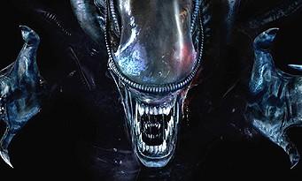 Aliens Colonial Marines : SEGA admet avoir trompé les joueurs