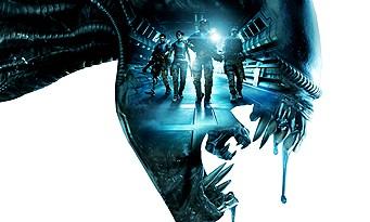Aliens Colonial Marines : la version Wii U passe à la poubelle !