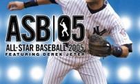 All-Star Baseball 05 : +
