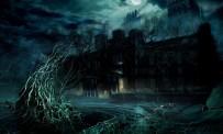 Alone in The Dark s'affiche encore