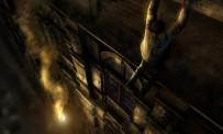 Alone in The Dark à l'E3