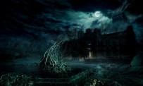 Une vidéo pour Alone in The Dark