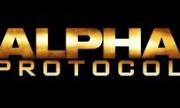 Test Alpha Protocol