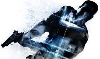 Alpha Protocol : le jeu a été retiré de Steam à la demande de SEGA