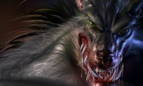 Test Altered Beast