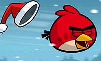 Angry birds les ventes pharaoniques de no l 2012 - Angry birds noel ...