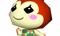Animal Crossing : le site